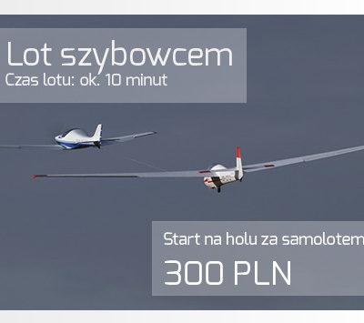 lot_szybocem-hol