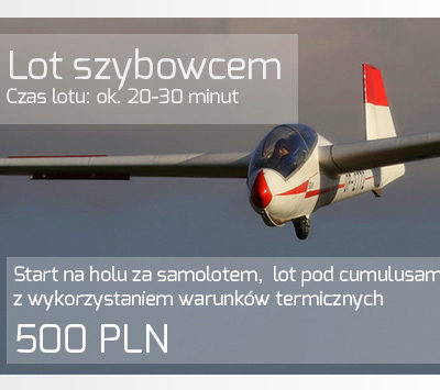 lot_szybowcem-cumulus